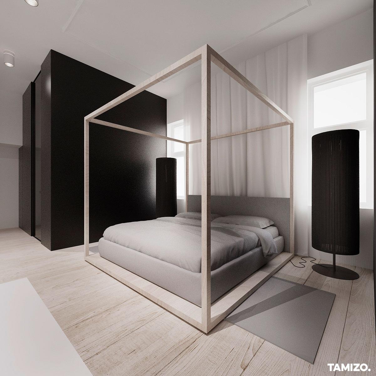 I057_tamizo_architekci_projekt-wnetrz-stara-kamienica-wnetrze-klasyczne-minimalizm-warszawa-15