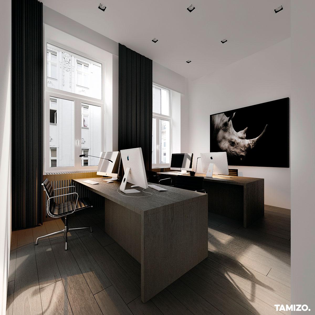I060_tamizo_architekci_projekt_wnetrz_stara_kamienica_kancelaria_adwokacka_minimalizm_lodz_07