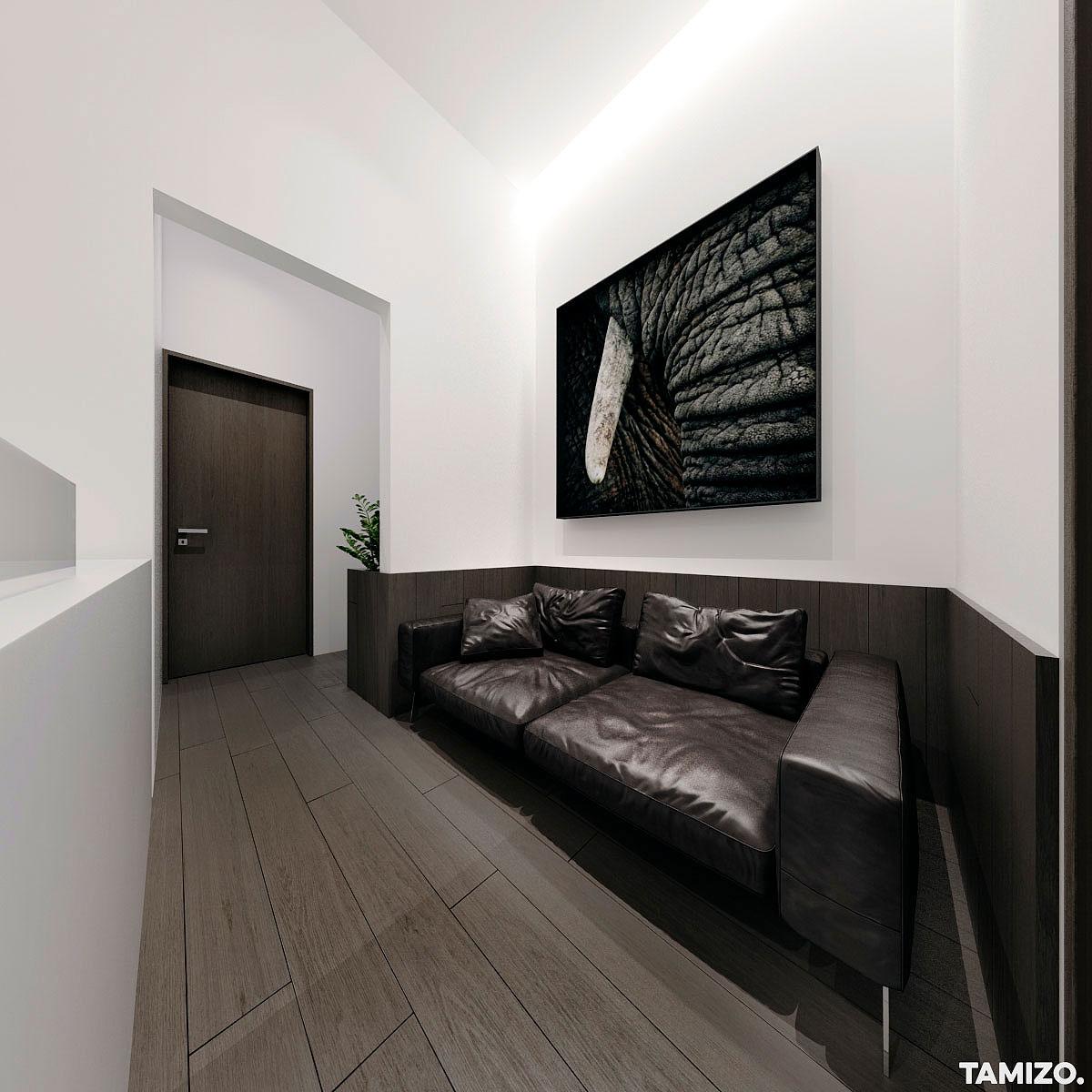 I060_tamizo_architekci_projekt_wnetrz_stara_kamienica_kancelaria_adwokacka_minimalizm_lodz_11