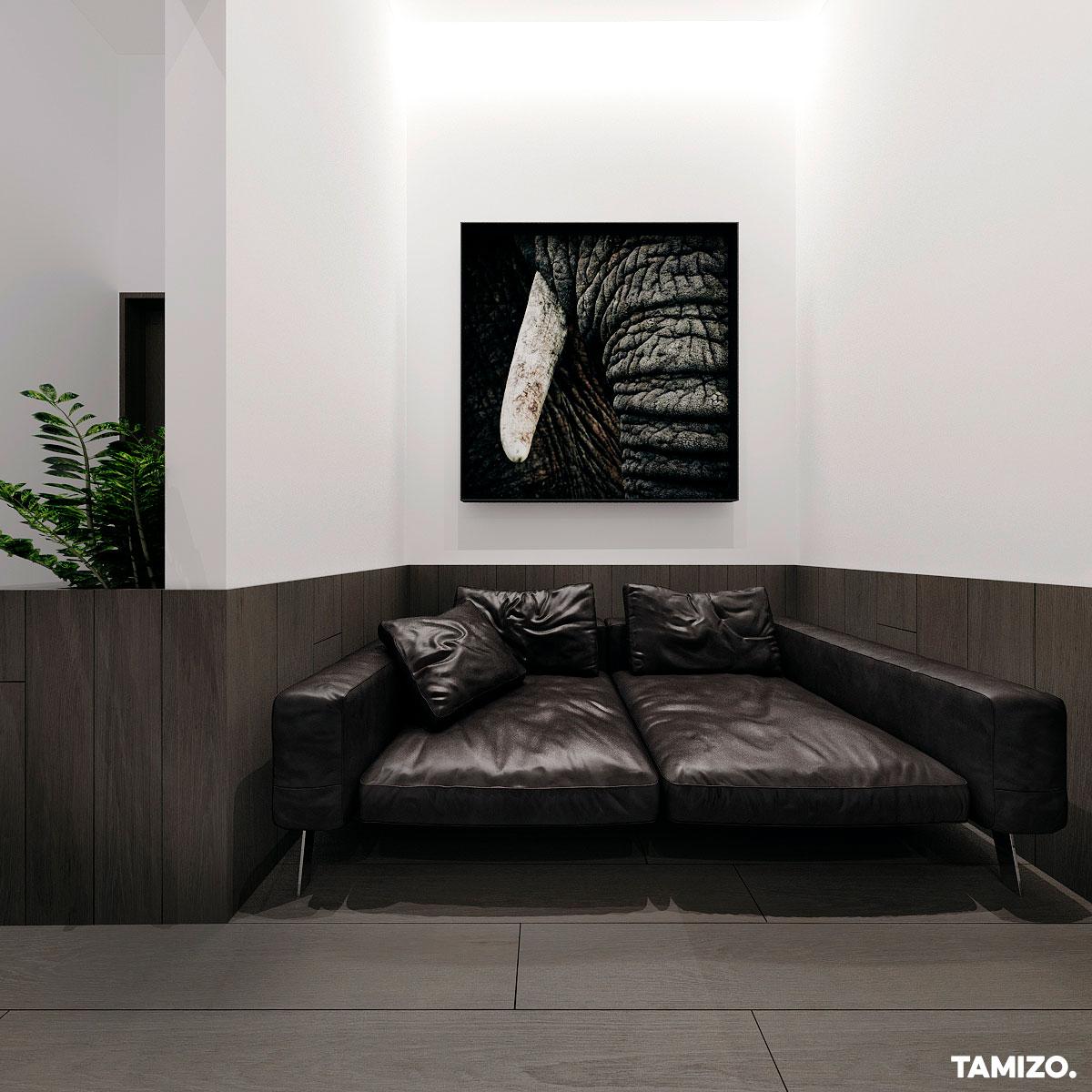 I060_tamizo_architekci_projekt_wnetrz_stara_kamienica_kancelaria_adwokacka_minimalizm_lodz_12
