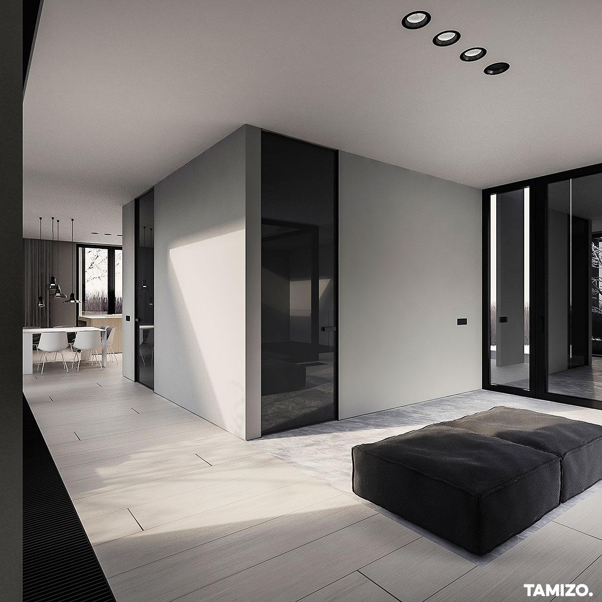 I061_tamizo_architekci_projekt-wnetrz-dom-jednorodzinny-q-house-grudziadz-03