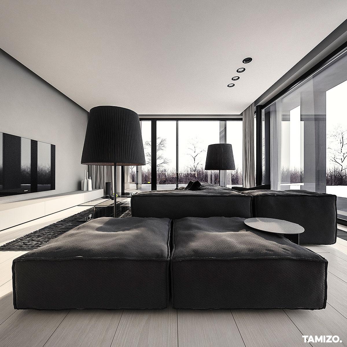 I061_tamizo_architekci_projekt-wnetrz-dom-jednorodzinny-q-house-grudziadz-17
