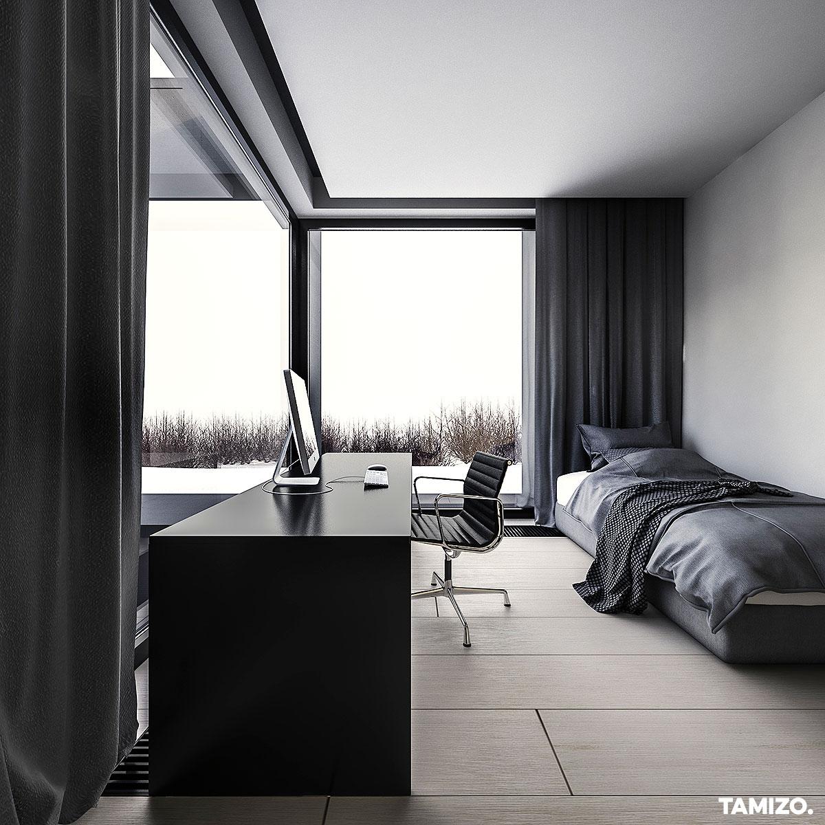 I061_tamizo_architekci_projekt-wnetrz-dom-jednorodzinny-q-house-grudziadz-19