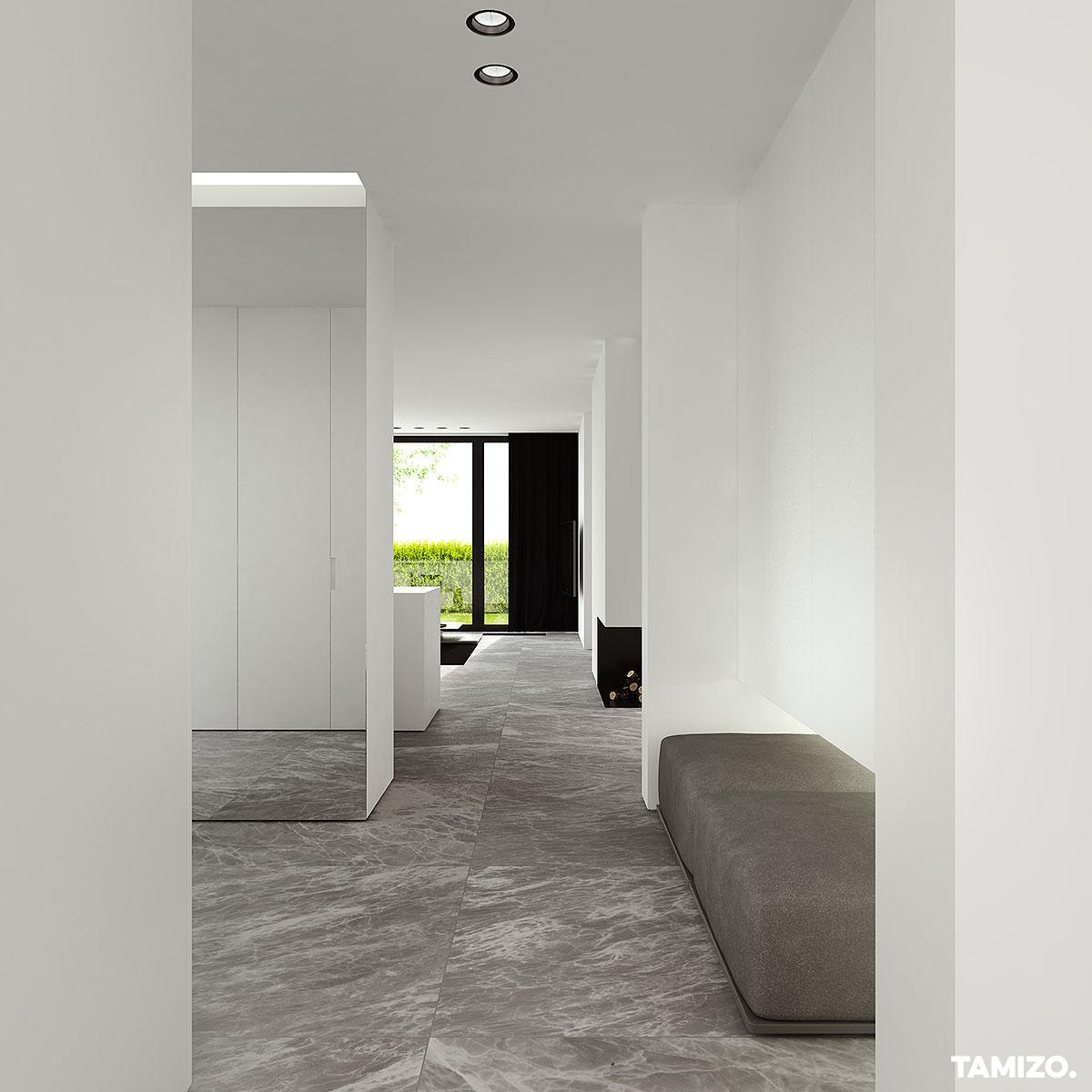 I062_tamizo_architekci_projekt-wnetrz-dom-pabianice-house-jednorodzinny-lodz-03