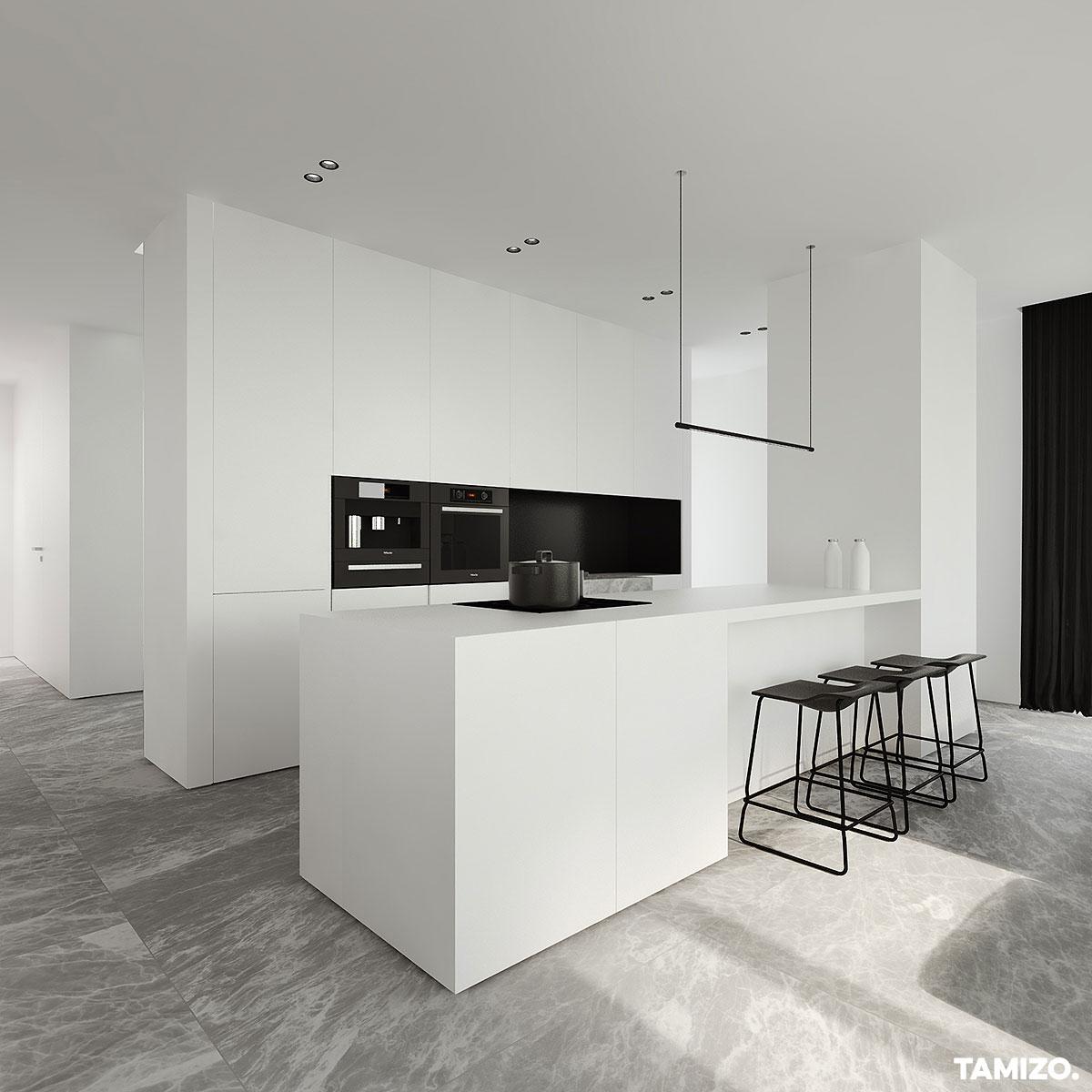 I062_tamizo_architekci_projekt-wnetrz-dom-pabianice-house-jednorodzinny-lodz-13