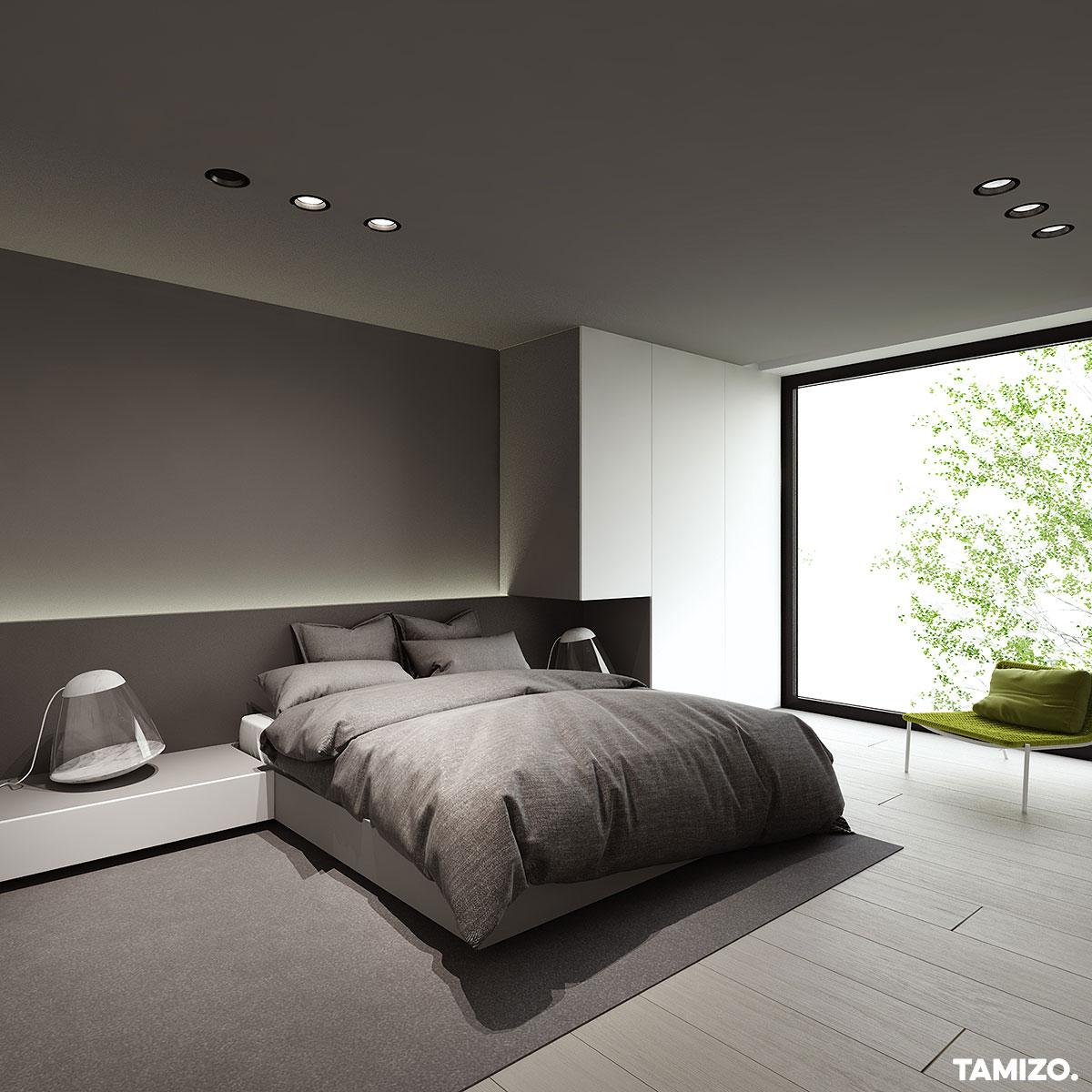 I062_tamizo_architekci_projekt-wnetrz-dom-pabianice-house-jednorodzinny-lodz-19