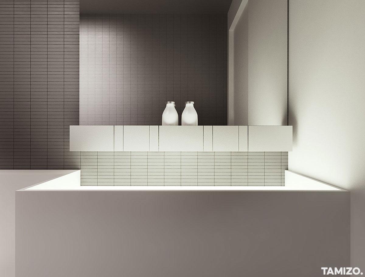 I062_tamizo_architekci_projekt-wnetrz-dom-pabianice-house-jednorodzinny-lodz-24