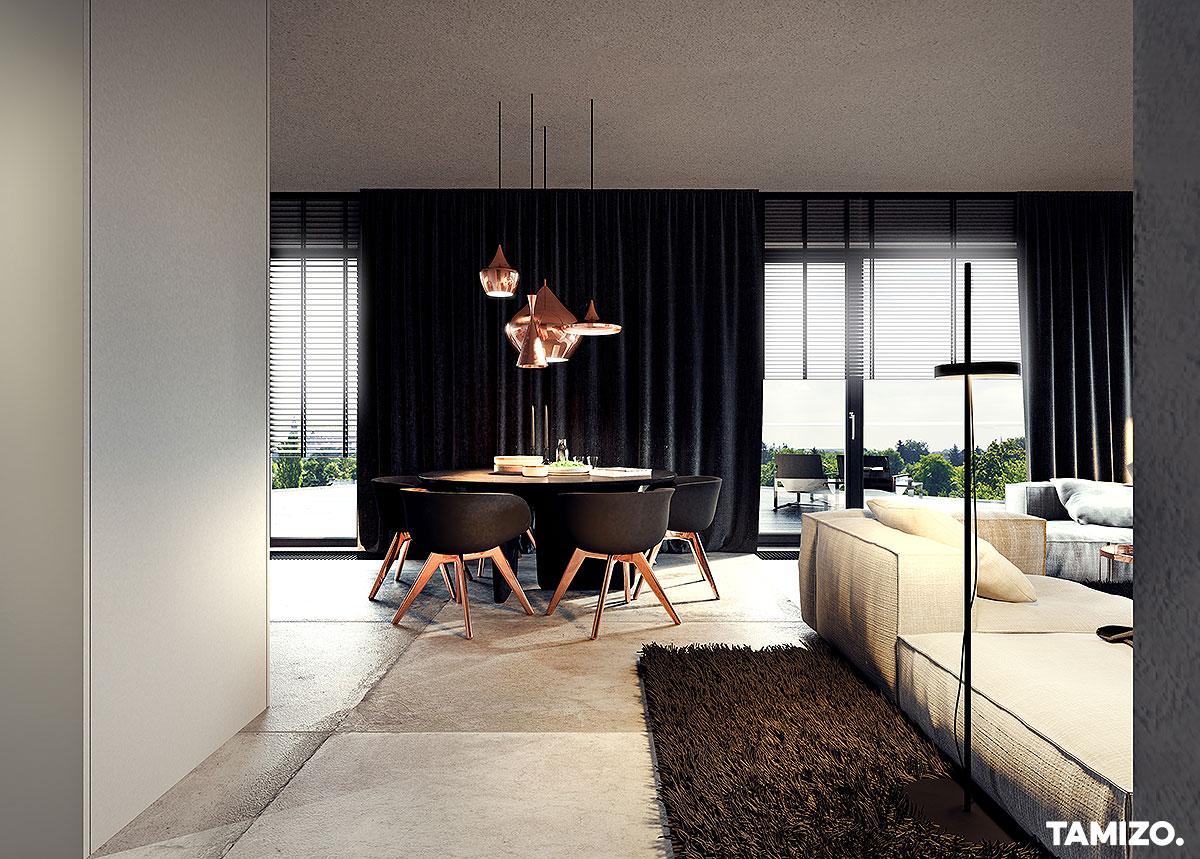 I063_tamizo_architekci_projektowanie-wnetrz-mieszkanie-krakow-miedz-02