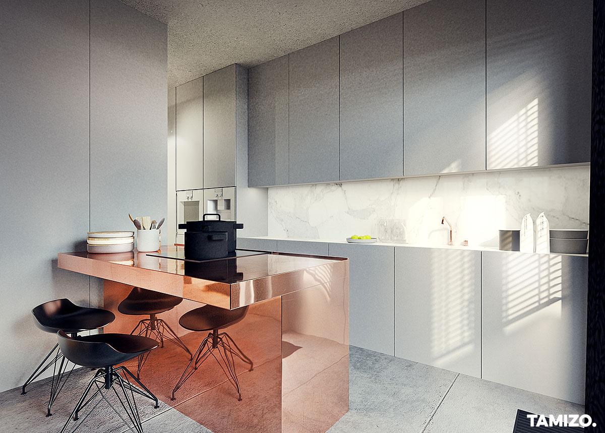 I063_tamizo_architekci_projektowanie-wnetrz-mieszkanie-krakow-miedz-06