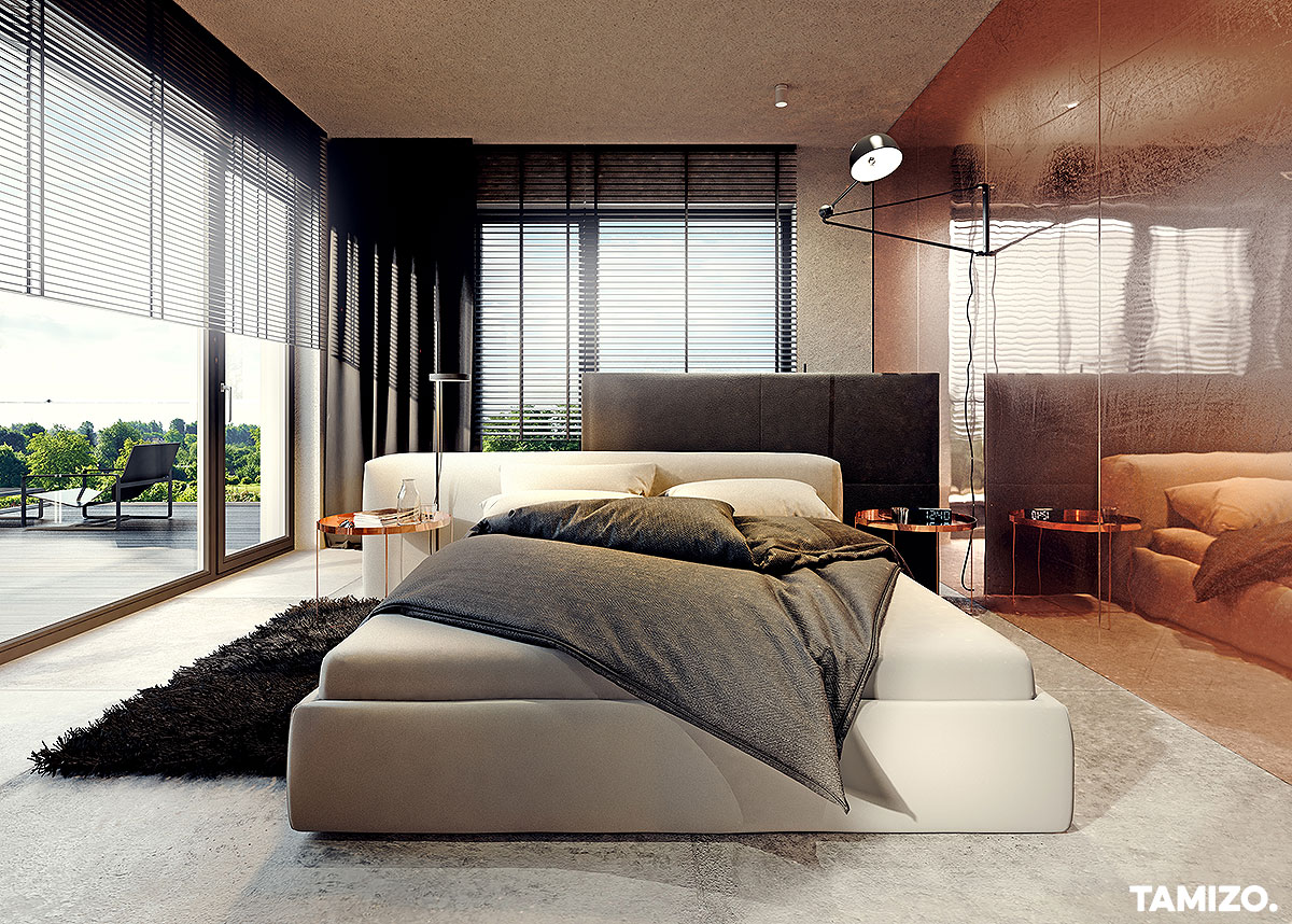 I063_tamizo_architekci_projektowanie-wnetrz-mieszkanie-krakow-miedz-07