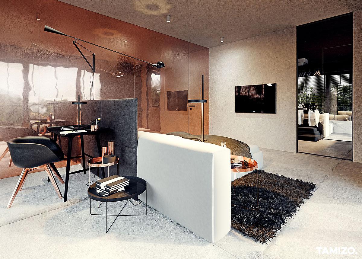 I063_tamizo_architekci_projektowanie-wnetrz-mieszkanie-krakow-miedz-09