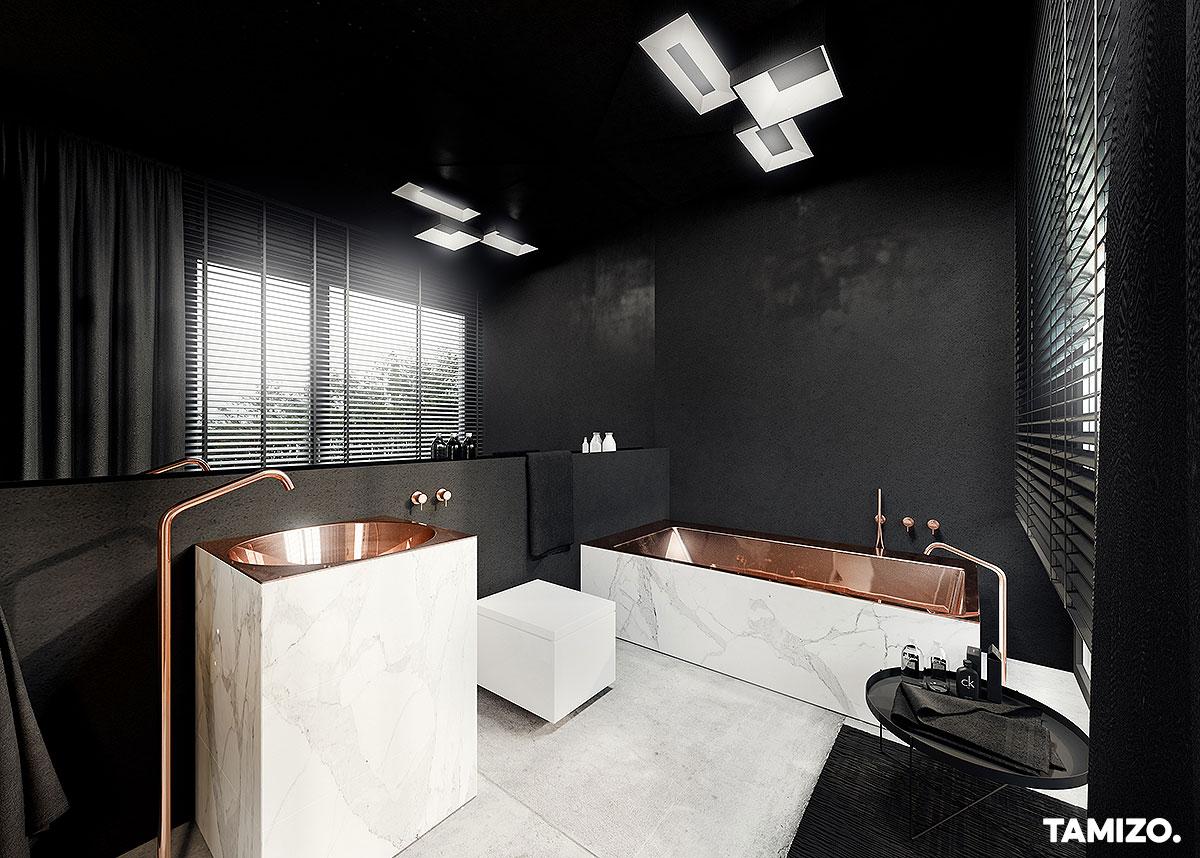 I063_tamizo_architekci_projektowanie-wnetrz-mieszkanie-krakow-miedz-11