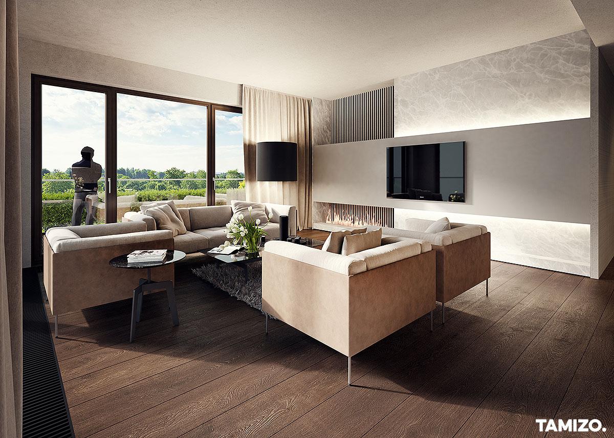 I063_tamizo_architekci_projektowanie-wnetrz-mieszkanie-krakow-miedz-13