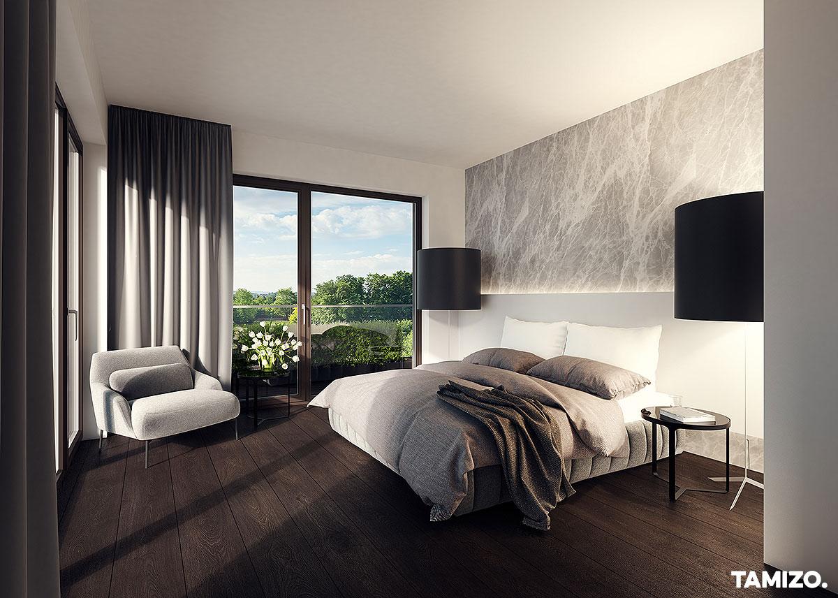 I063_tamizo_architekci_projektowanie-wnetrz-mieszkanie-krakow-miedz-20
