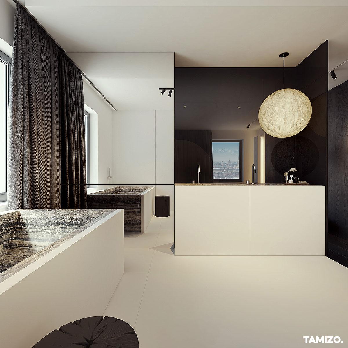 I064_tamizo_architekci_projektowanie-wnetrz-mieszkanie-piotrkow-drewno-nowoczesne-15