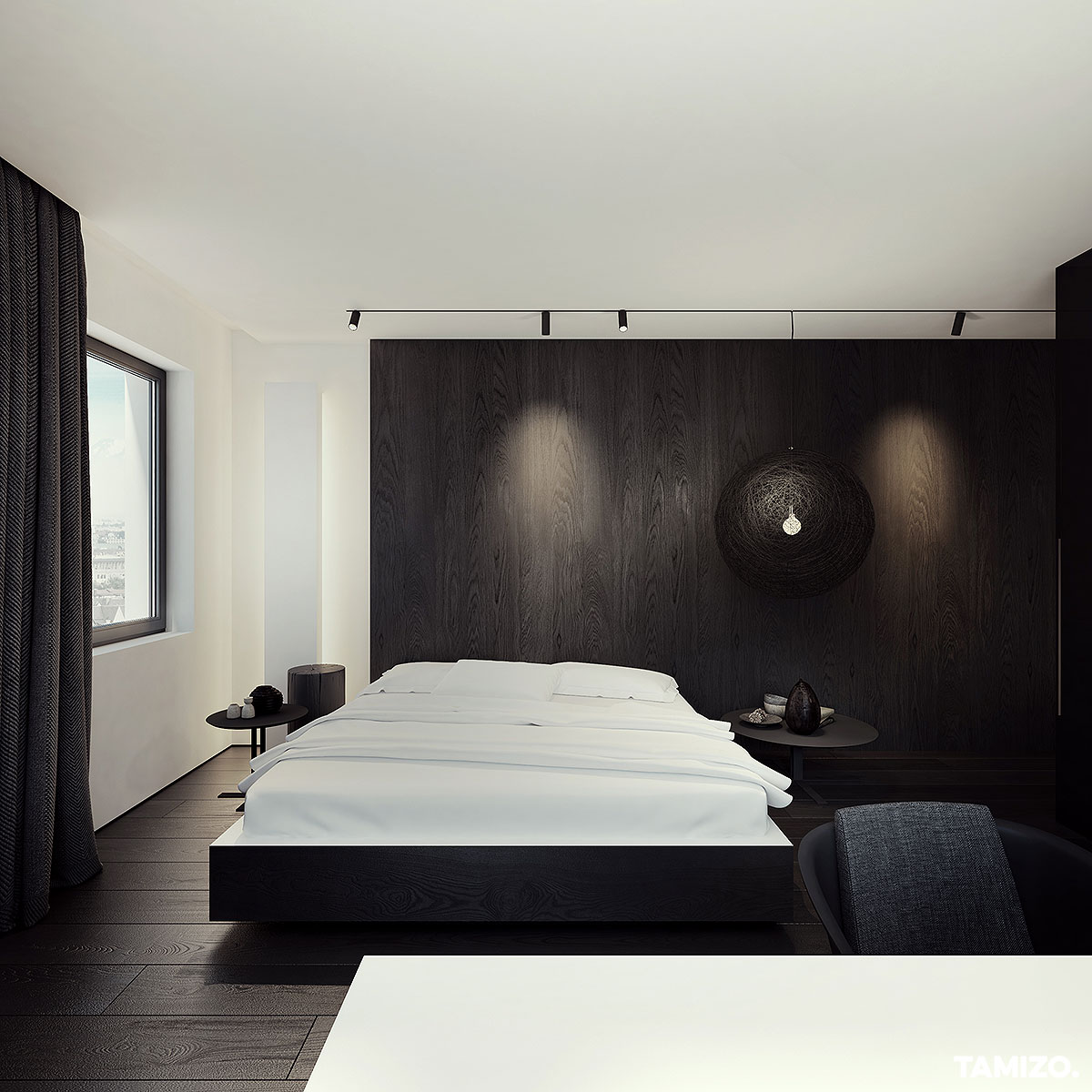 I064_tamizo_architekci_projektowanie-wnetrz-mieszkanie-piotrkow-drewno-nowoczesne-20