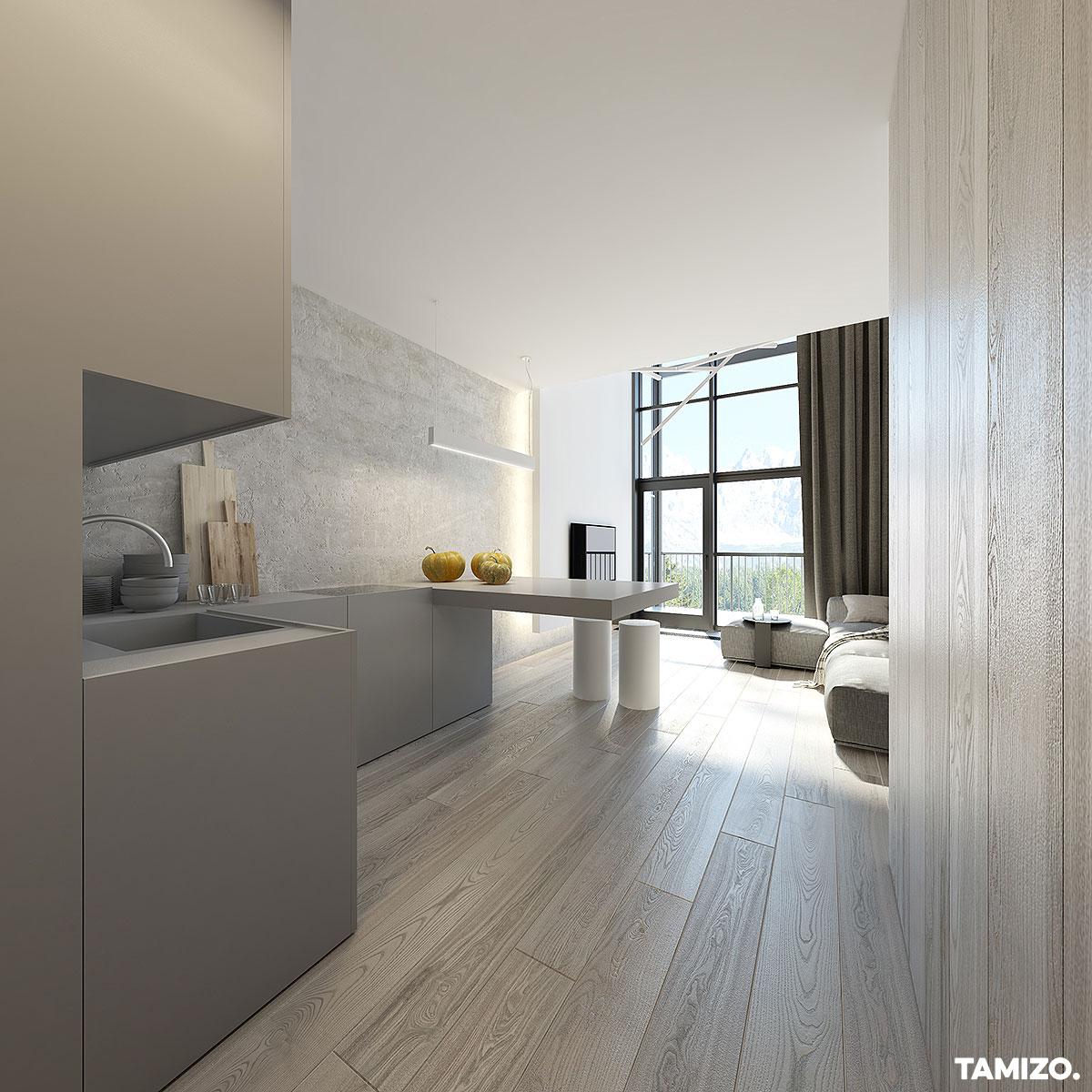 I065_tamizo_architekci_projekt-wnetrza-mieszkania-loft-kawalerka-warszawa-02