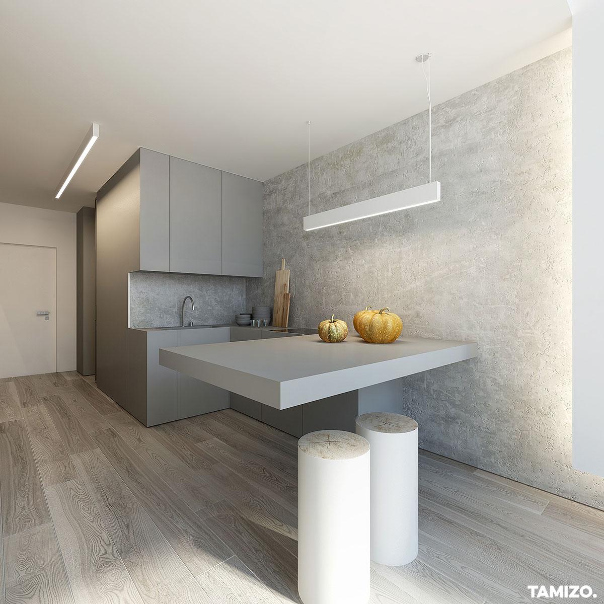 I065_tamizo_architekci_projekt-wnetrza-mieszkania-loft-kawalerka-warszawa-05