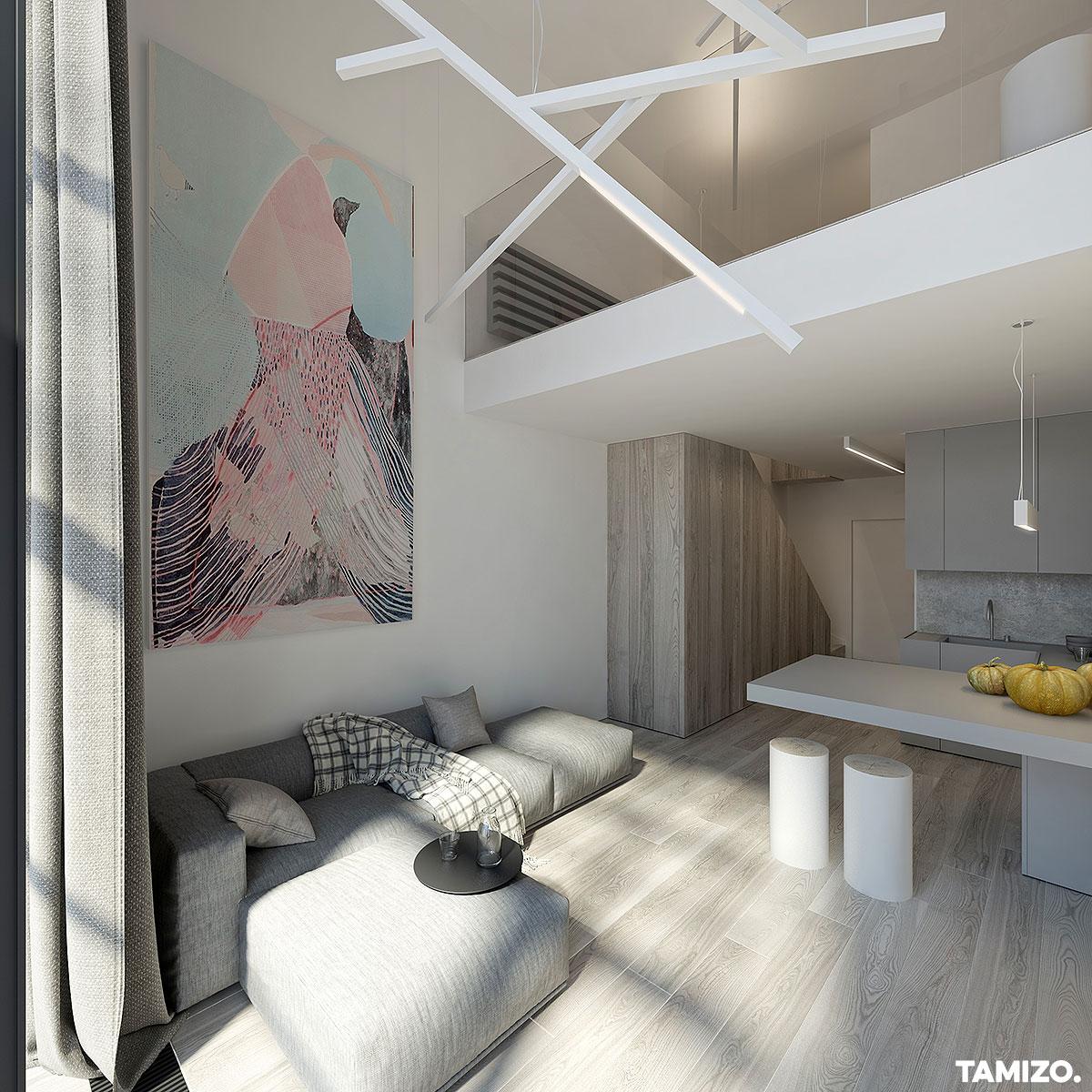 I065_tamizo_architekci_projekt-wnetrza-mieszkania-loft-kawalerka-warszawa-06