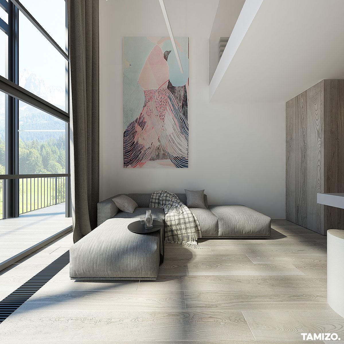 I065_tamizo_architekci_projekt-wnetrza-mieszkania-loft-kawalerka-warszawa-07