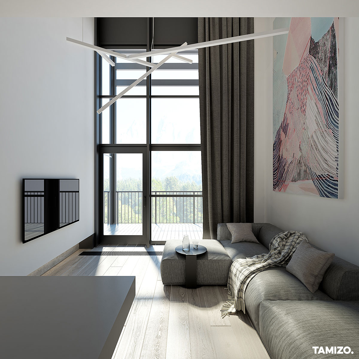 I065_tamizo_architekci_projekt-wnetrza-mieszkania-loft-kawalerka-warszawa-09