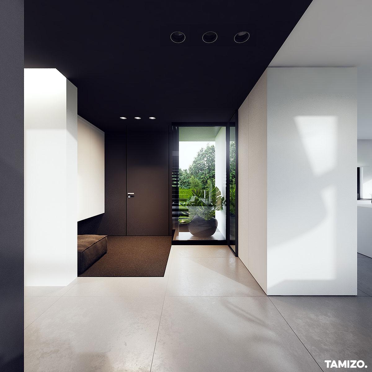 I066_tamizo_architekci_projekt-wnetrza-domu-jednorodzinnego-grojec-minimalizm-03