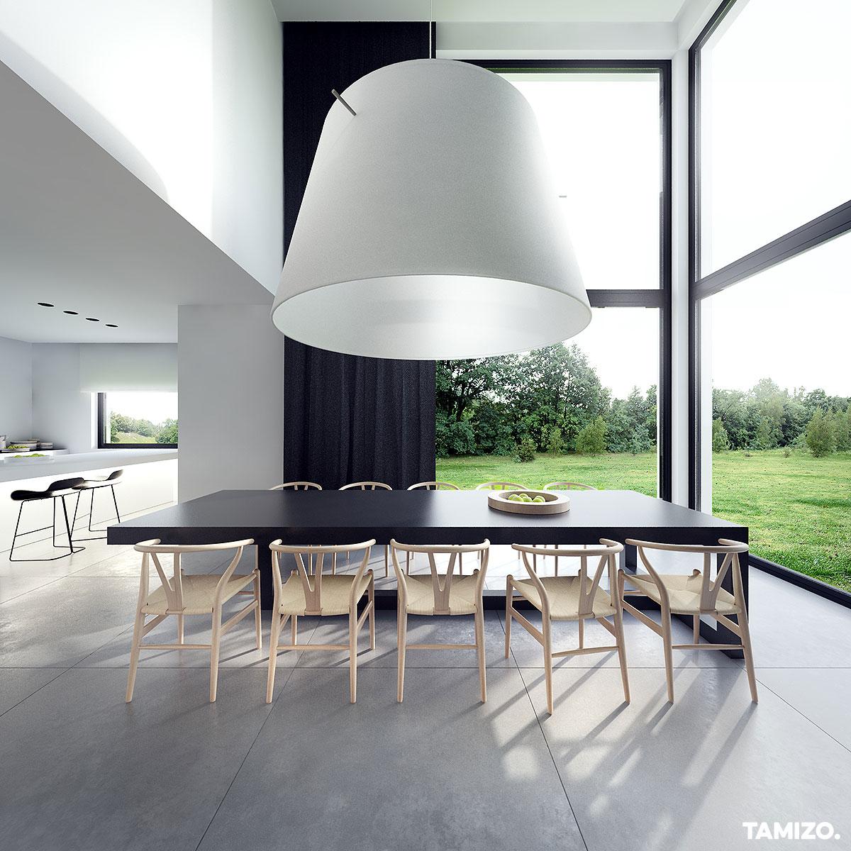 I066_tamizo_architekci_projekt-wnetrza-domu-jednorodzinnego-grojec-minimalizm-05