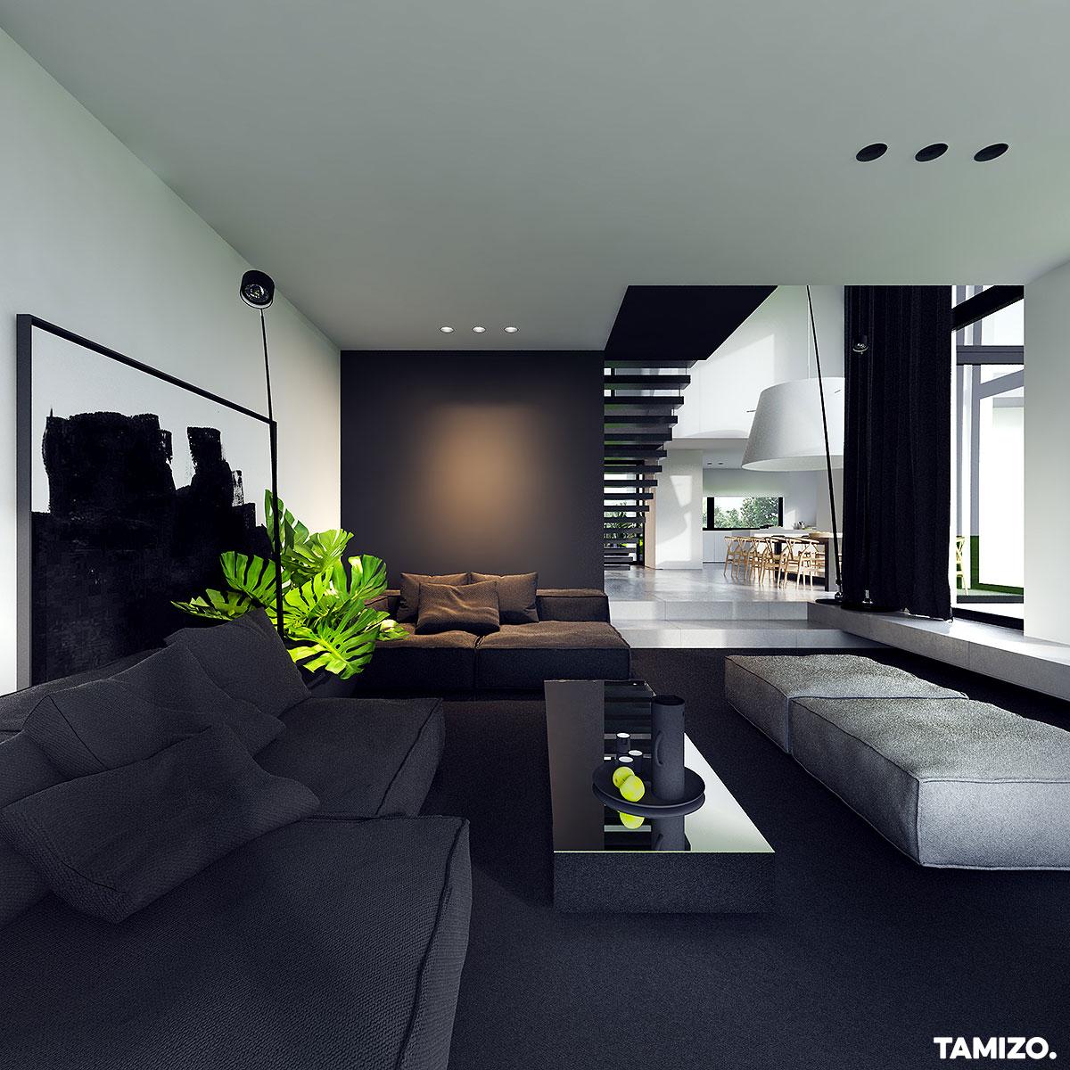 I066_tamizo_architekci_projekt-wnetrza-domu-jednorodzinnego-grojec-minimalizm-16