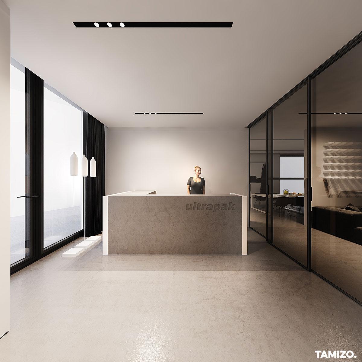 I068_tamizo_architekci_projekt-wnetrza-biura-siedziba-ultrapak-torun-01