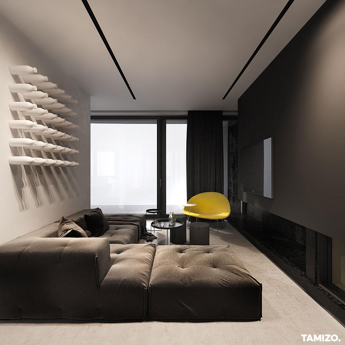 I068_tamizo_architekci_projekt-wnetrza-biura-siedziba-ultrapak-torun-02