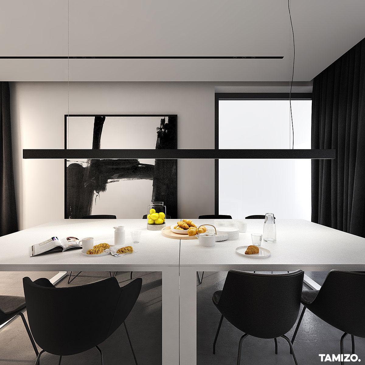 I068_tamizo_architekci_projekt-wnetrza-biura-siedziba-ultrapak-torun-07