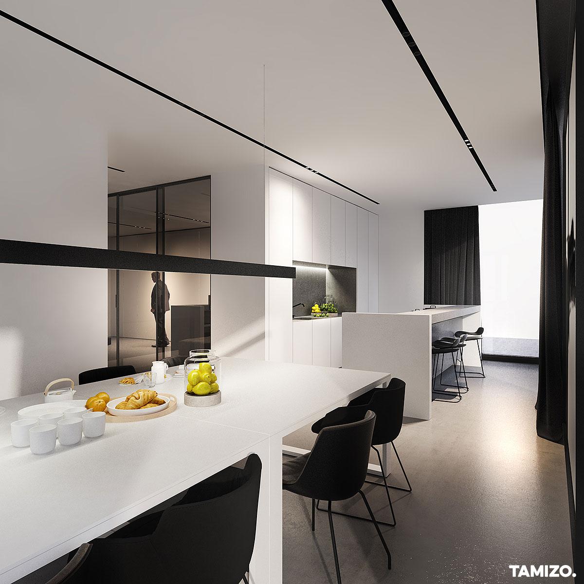 I068_tamizo_architekci_projekt-wnetrza-biura-siedziba-ultrapak-torun-08
