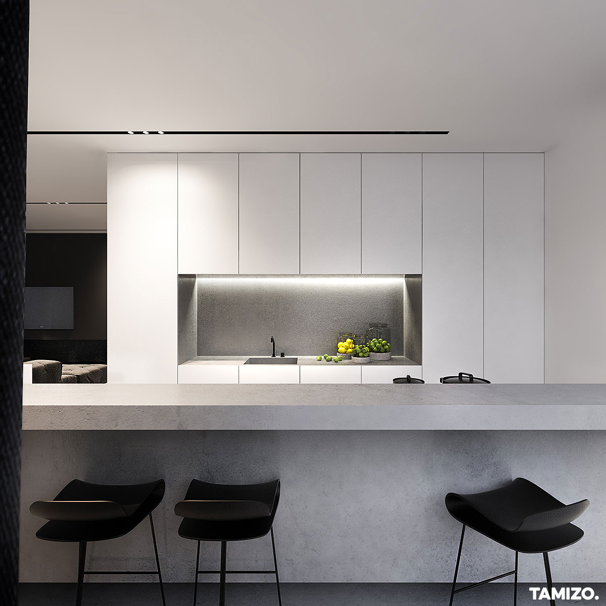 I068_tamizo_architekci_projekt-wnetrza-biura-siedziba-ultrapak-torun-09