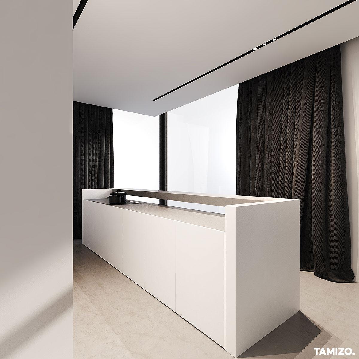 I068_tamizo_architekci_projekt-wnetrza-biura-siedziba-ultrapak-torun-11