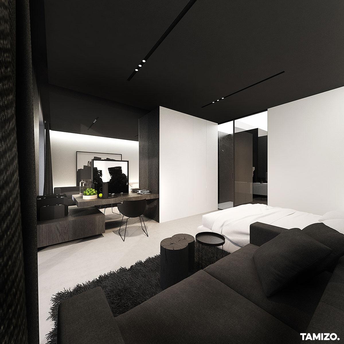 I068_tamizo_architekci_projekt-wnetrza-biura-siedziba-ultrapak-torun-13