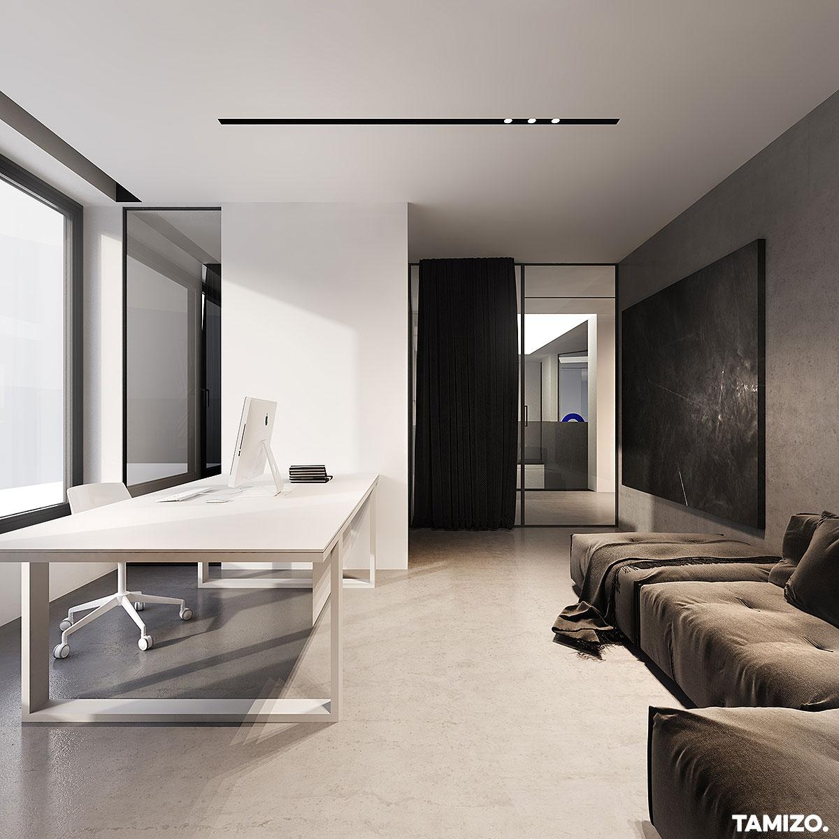 I068_tamizo_architekci_projekt-wnetrza-biura-siedziba-ultrapak-torun-19
