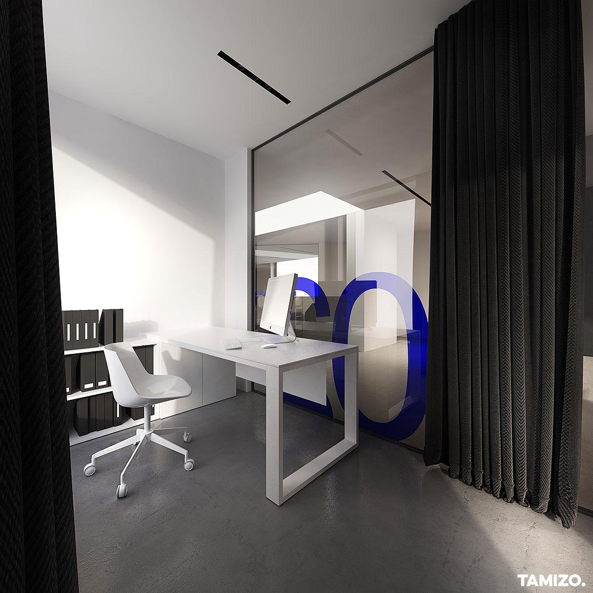 I068_tamizo_architekci_projekt-wnetrza-biura-siedziba-ultrapak-torun-20