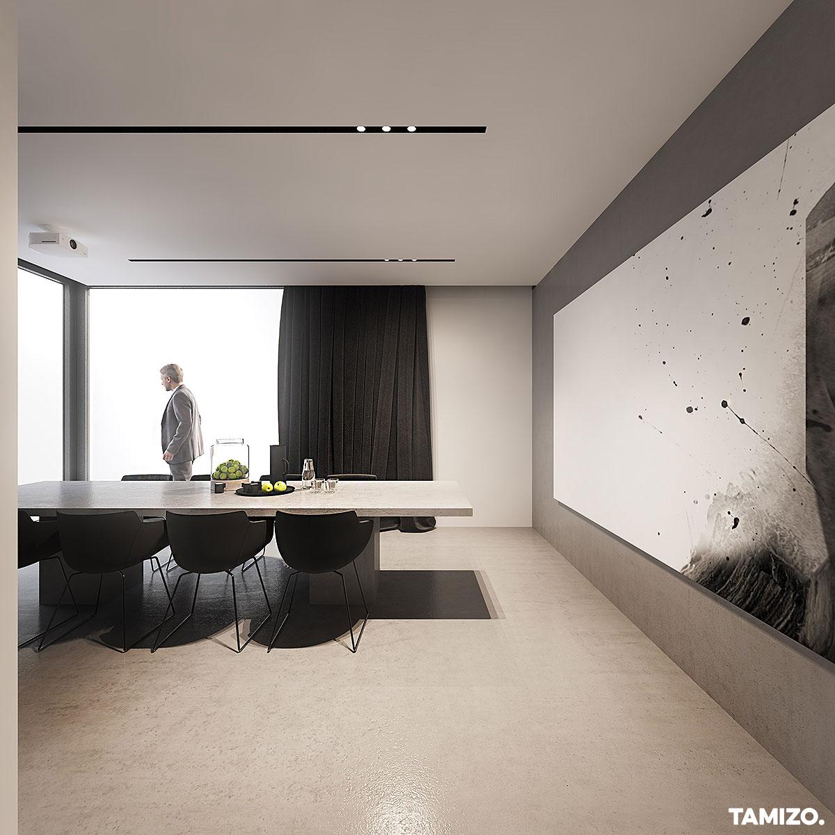 I068_tamizo_architekci_projekt-wnetrza-biura-siedziba-ultrapak-torun-21