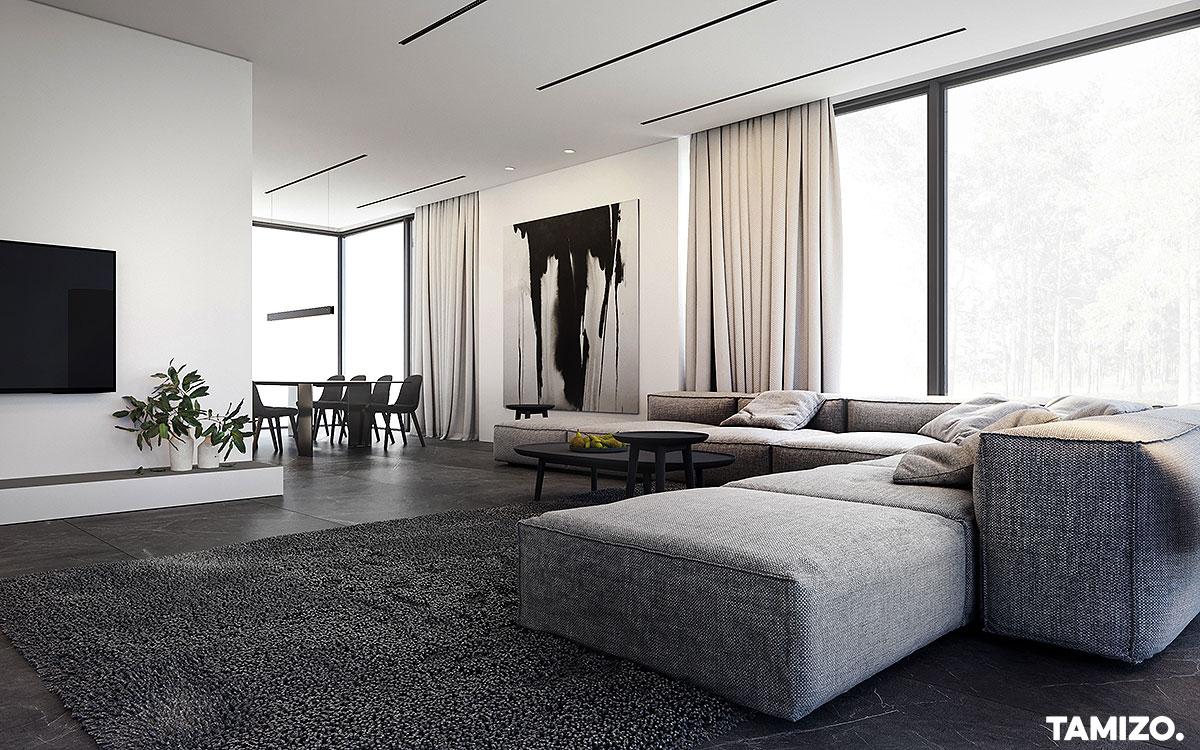 I070_tamizo_architekci_projekt-wnetrza-domu-jednorodzinnego-warszawa-drewno-czern-biel-minimalizm-08