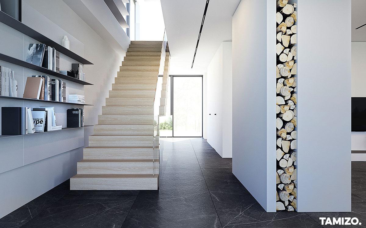 I070_tamizo_architekci_projekt-wnetrza-domu-jednorodzinnego-warszawa-drewno-czern-biel-minimalizm-10