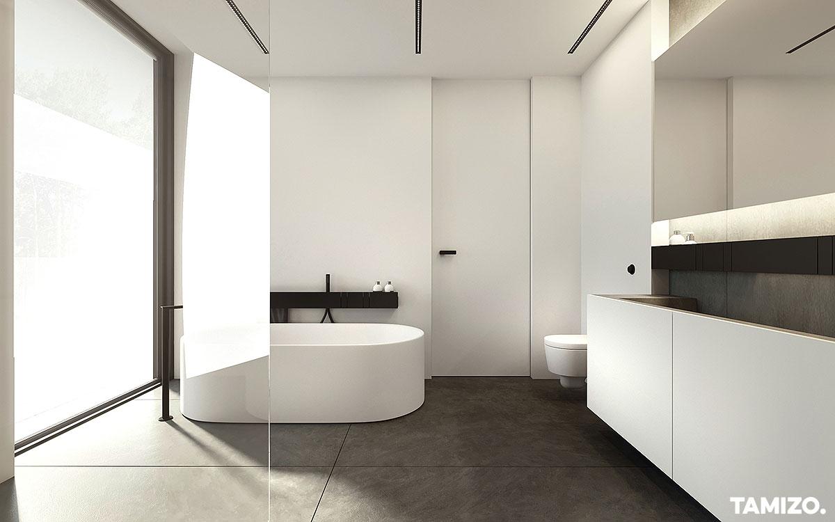 I070_tamizo_architekci_projekt-wnetrza-domu-jednorodzinnego-warszawa-drewno-czern-biel-minimalizm-12