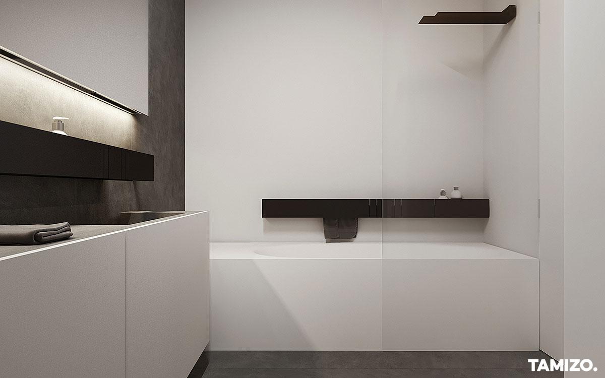 I070_tamizo_architekci_projekt-wnetrza-domu-jednorodzinnego-warszawa-drewno-czern-biel-minimalizm-13