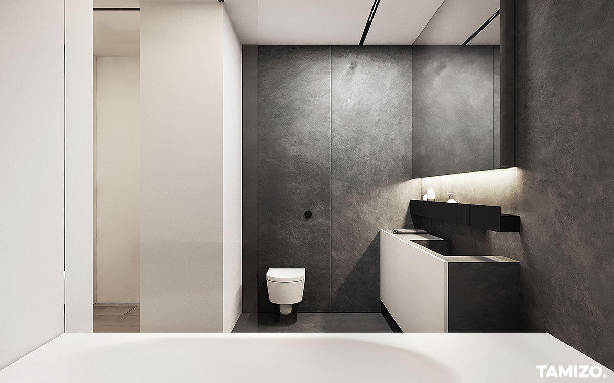 I070_tamizo_architekci_projekt-wnetrza-domu-jednorodzinnego-warszawa-drewno-czern-biel-minimalizm-14