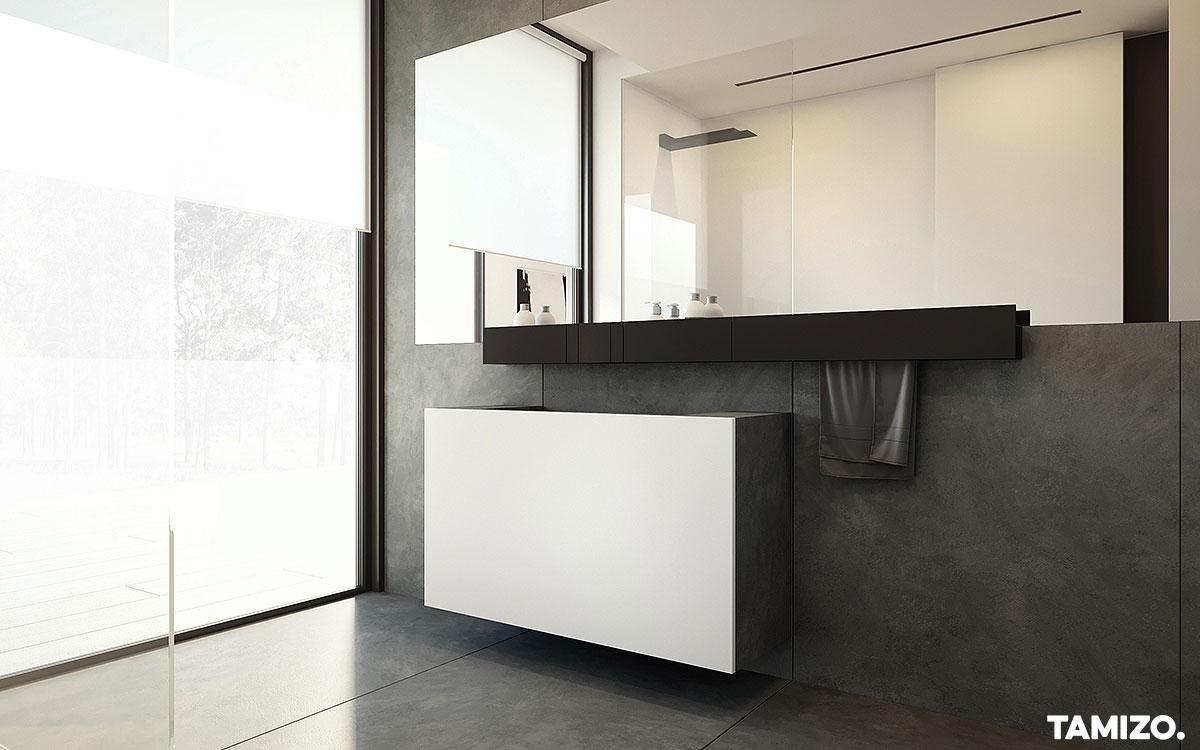 I070_tamizo_architekci_projekt-wnetrza-domu-jednorodzinnego-warszawa-drewno-czern-biel-minimalizm-17
