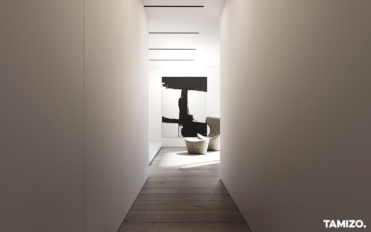 I070_tamizo_architekci_projekt-wnetrza-domu-jednorodzinnego-warszawa-drewno-czern-biel-minimalizm-21
