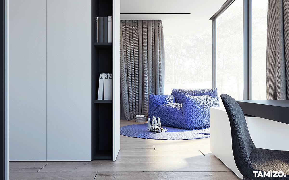 I070_tamizo_architekci_projekt-wnetrza-domu-jednorodzinnego-warszawa-drewno-czern-biel-minimalizm-24