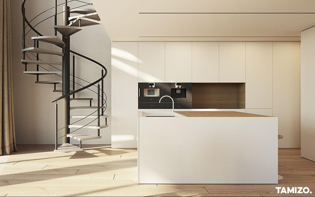 I071_tamizo_architekci_projektowanie-wnetrz-mieszkanie-loft-warszawa-02