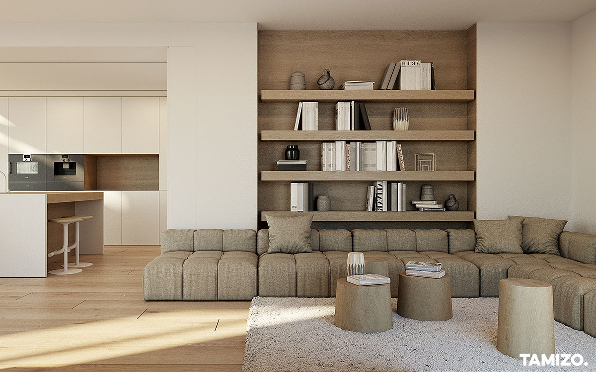I071_tamizo_architekci_projektowanie-wnetrz-mieszkanie-loft-warszawa-05