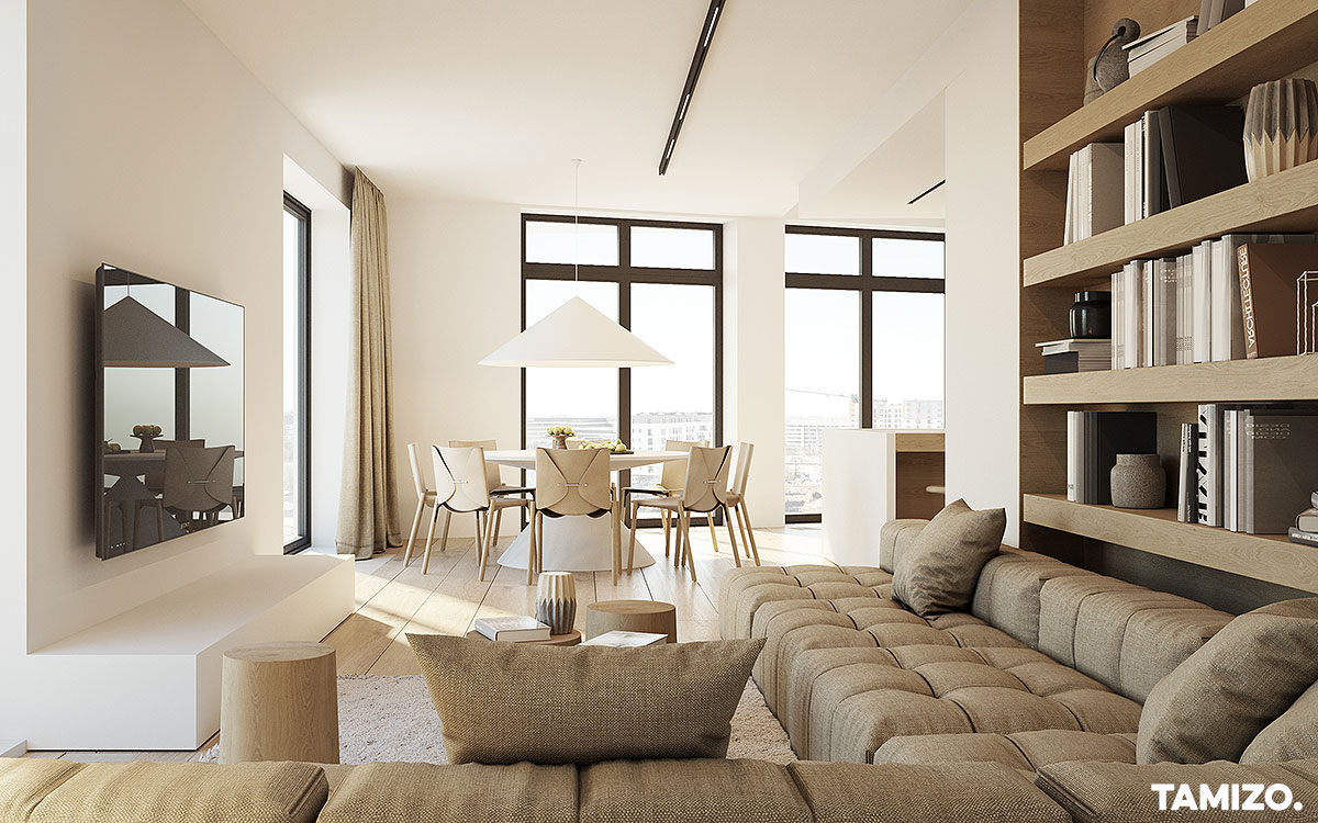 I071_tamizo_architekci_projektowanie-wnetrz-mieszkanie-loft-warszawa-07