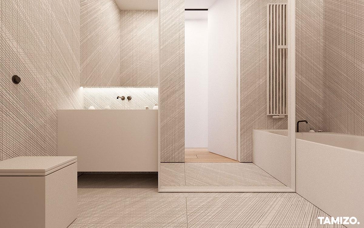 I071_tamizo_architekci_projektowanie-wnetrz-mieszkanie-loft-warszawa-14